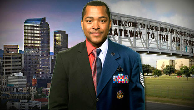 Veterans make excellent civilian employees