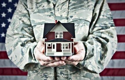 Veterans Benefits.The VA Home Loan